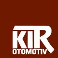 kir-oto-logo